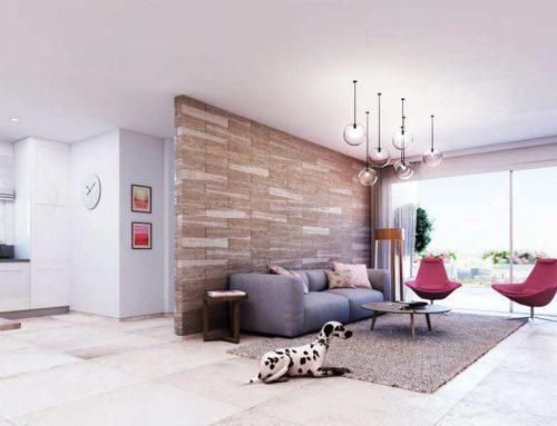 עליית מחיר נכס הדירה בעקבות בניית בריכה